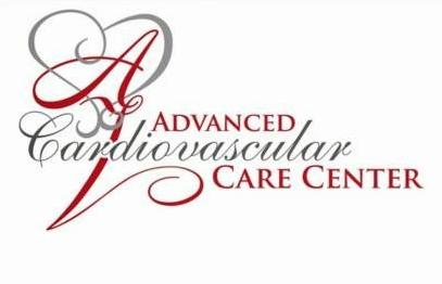 Treatment for Heart Stroke – Best Cardiology doctors inHouston